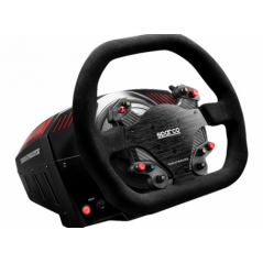 THRUSTMASTER VOLANTE TM COMPETITION WHEEL SPARCO P310 MOD ADD ON 4060086