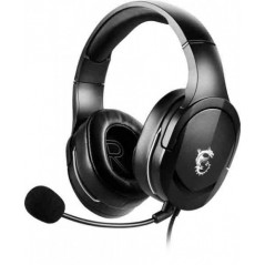 AURICULARES MSI IMMERSE GH20