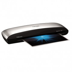 Fellowes Spectra A3 Negro Gris