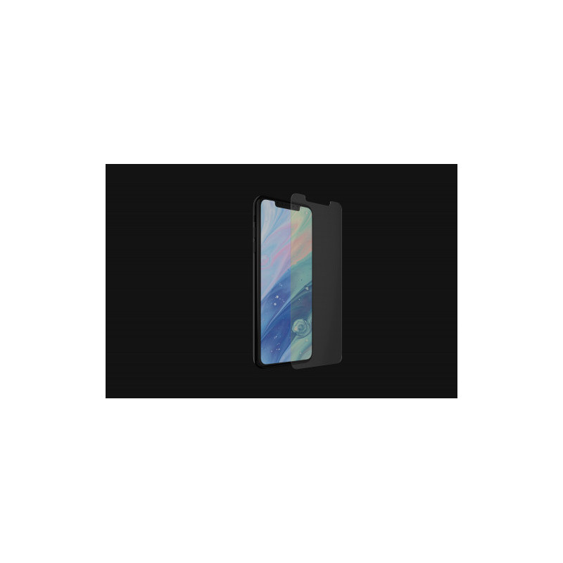 ACCESORIO RAZER BLUE LIGHT FILTERING SCREEN PROTECTOR FOR NEW IPHONE 58 RC21 0146BL07 R3M1